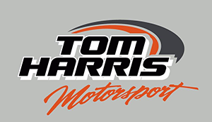 Tom Harris Motorsport